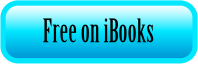 ibooksFREE